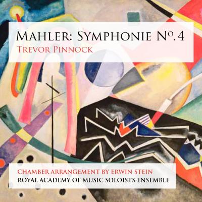 Mahler: Symphony Nr.4